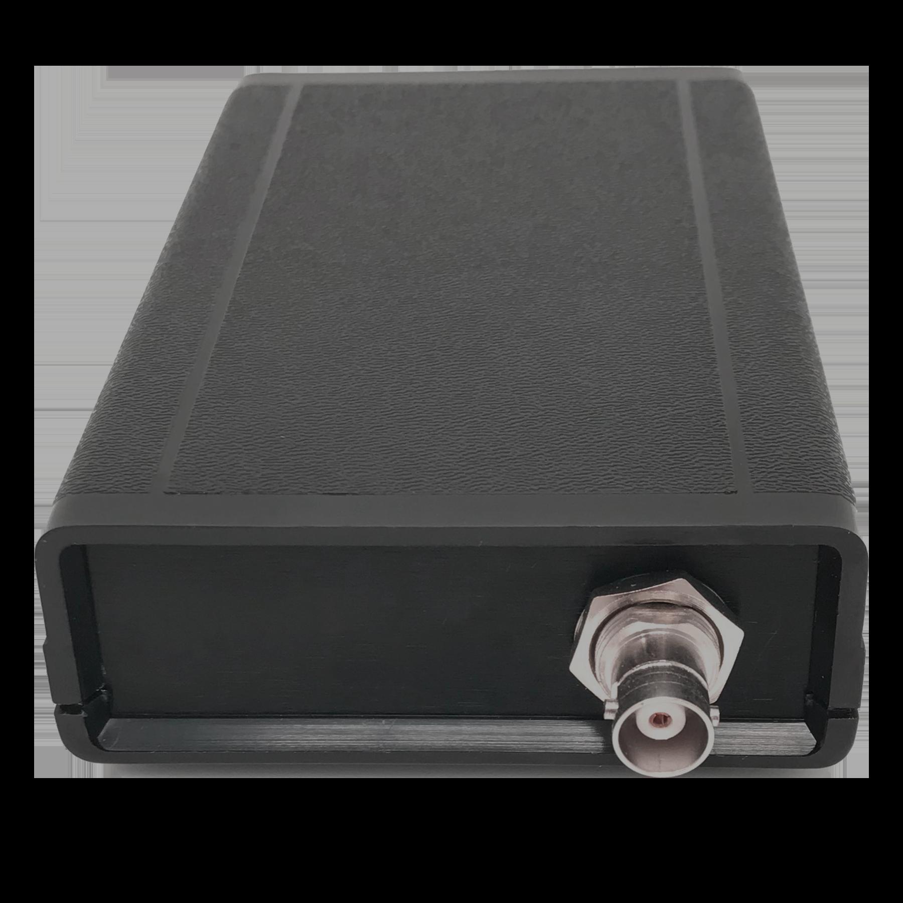 Current Loop Adapter (box)